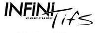 Infini'tifs Coiffure
