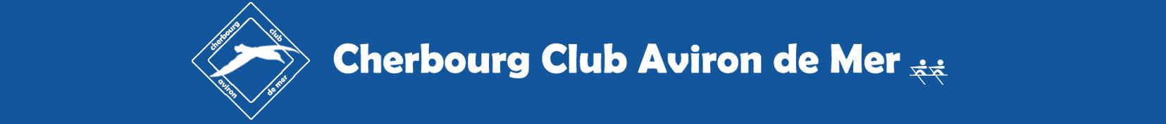 Cherbourg Club Aviron De Mer