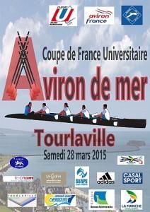Coupe de France Universitaire