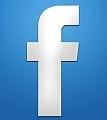 Facebook CCAM